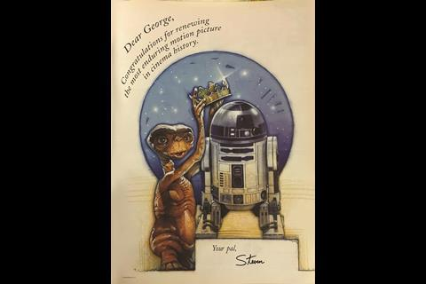 ET and Star Wars_21-02-1997